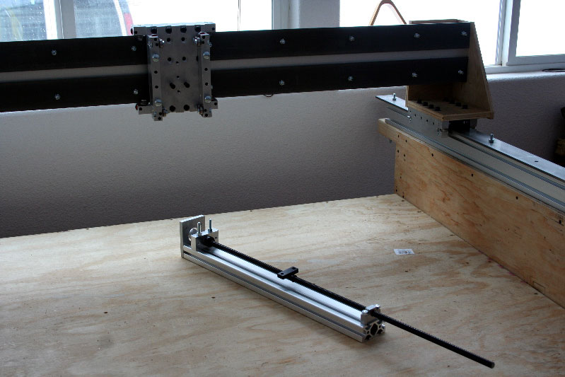 Wood CNC Router Projects http://www.cnczone.com/forums/cnc_wood_router ...